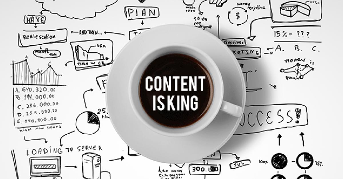 Content-facebook-01