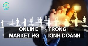 online marketing-1