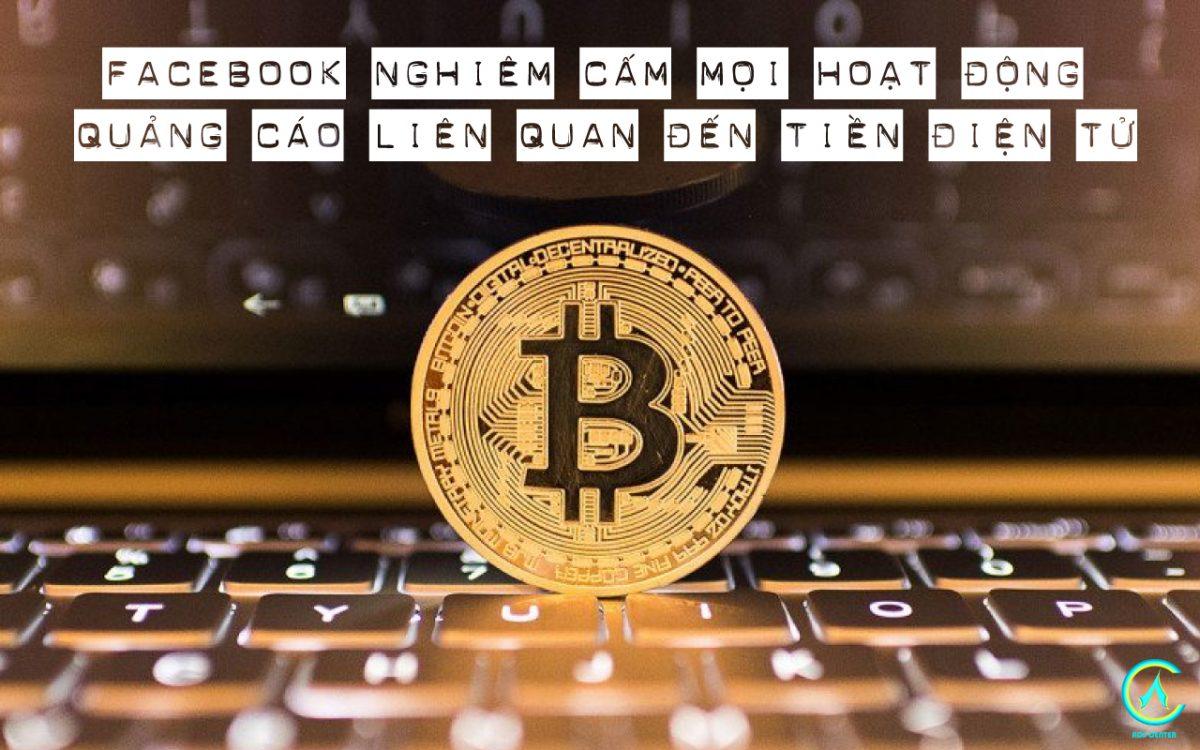 facebook-bitcoin-1