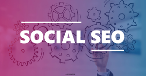 Social-seo-01