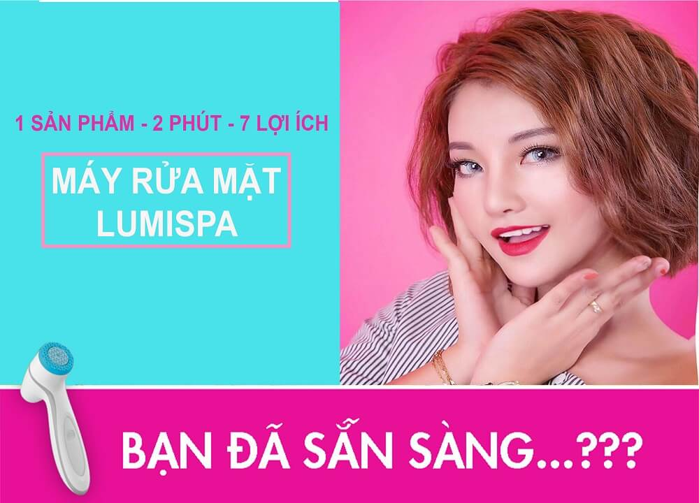 mua-may-lumispa-gia-re-o-dau-1