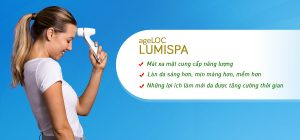 may-rua-mat-lumispa-review-3