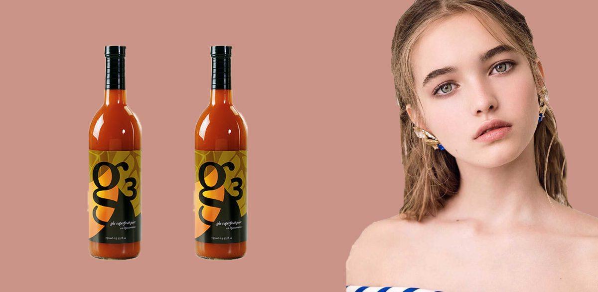 nuoc-gac-g3-05