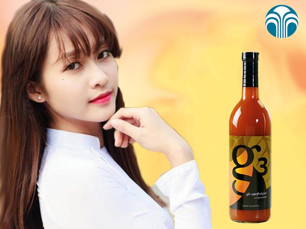 nuoc-gac-g3-08