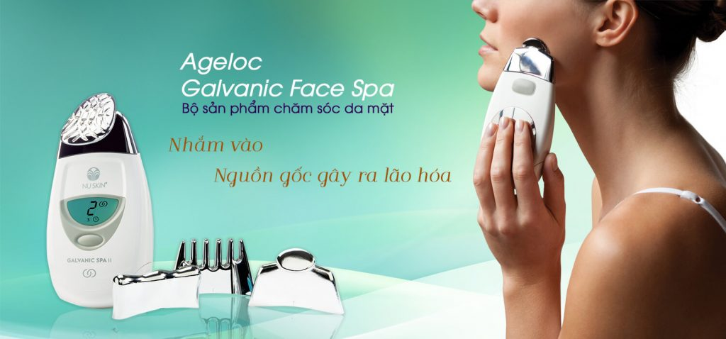 may-galvanic-face-spa-review-01