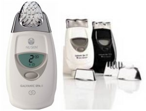 may-galvanic-face-spa-review-04