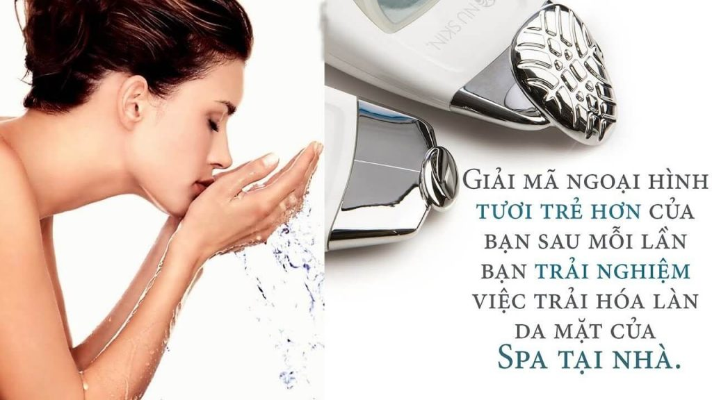 may-galvanic-face-spa-review-02