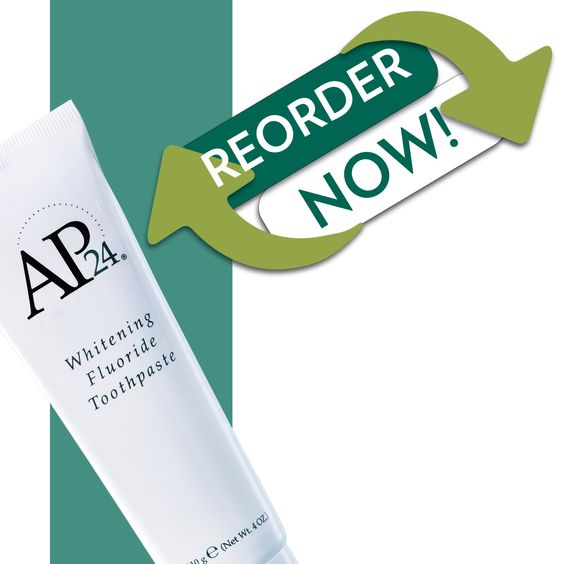 Nhận xét của khách hàng về kem Ap24