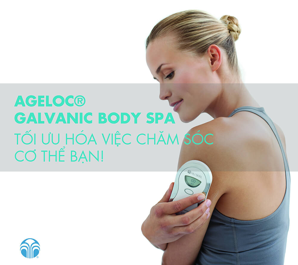 may-galvanic-body-spa-review-02