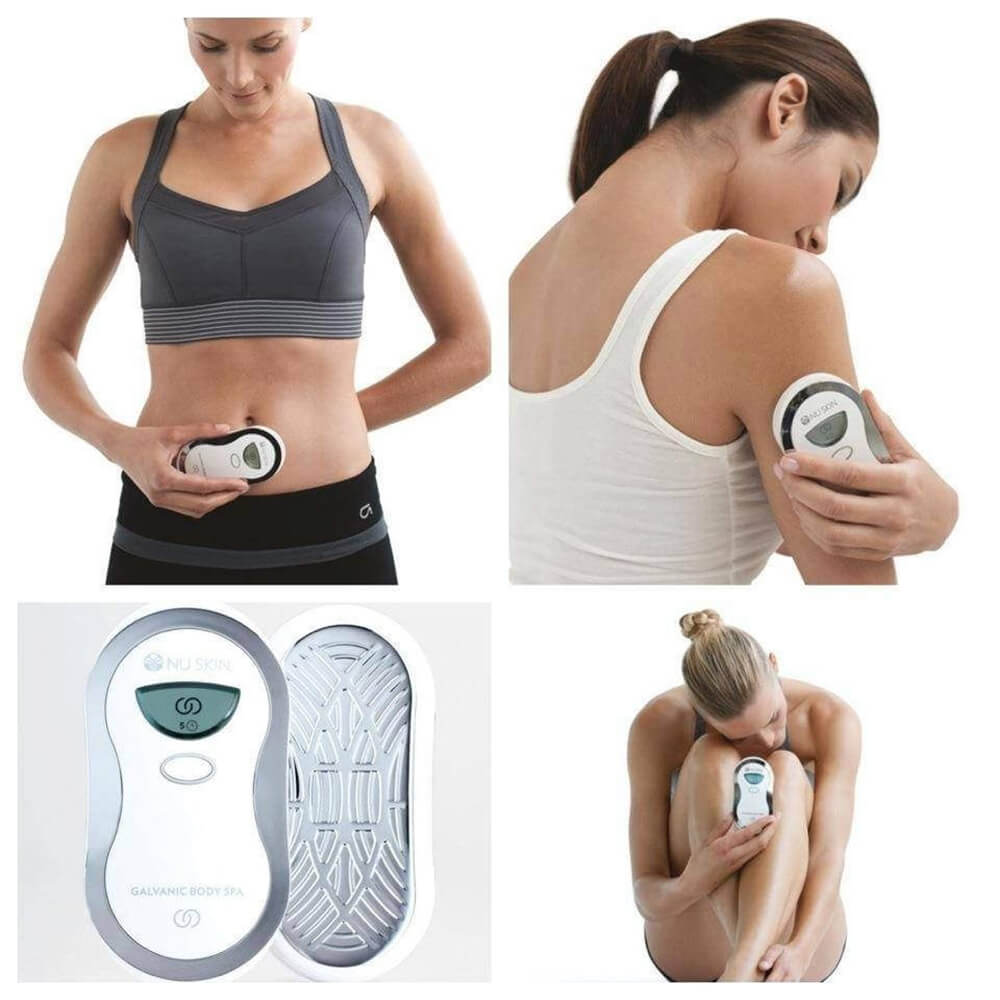 may-galvanic-body-spa-review-03