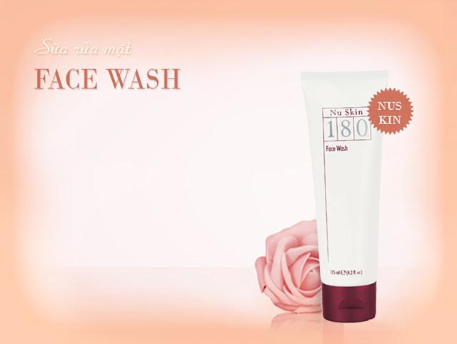 sua-rua-mat-face-wash-01