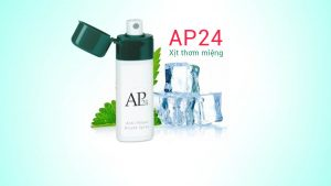 xit-thom-mieng-ap24-nuskin-review