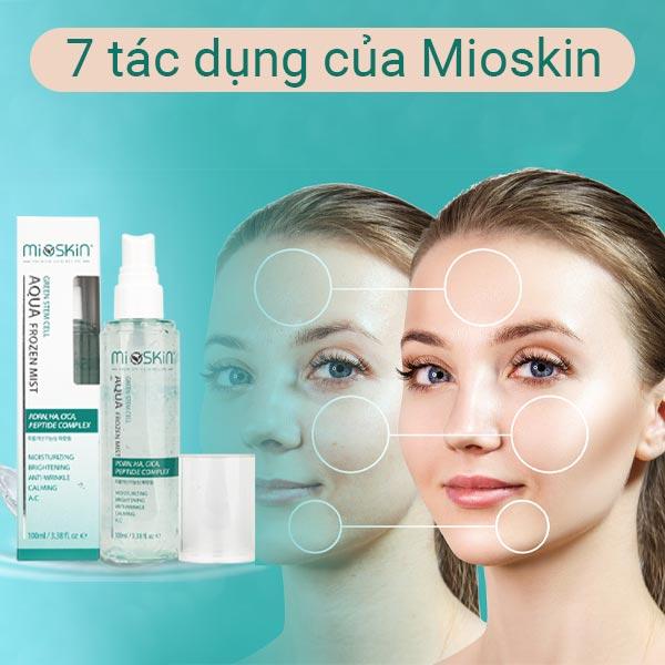 tac-dung-cua-mioskin-1