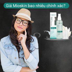 xit-duong-mioskin-gia-bao-nhieu-2