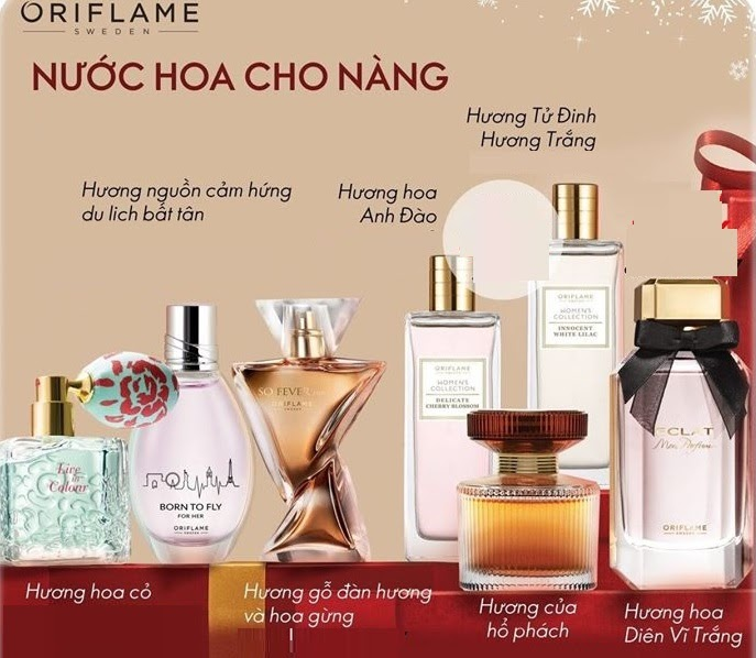 review-nuoc-hoa-oriflame-1