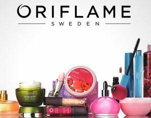 review-nuoc-hoa-nam-oriflame-3