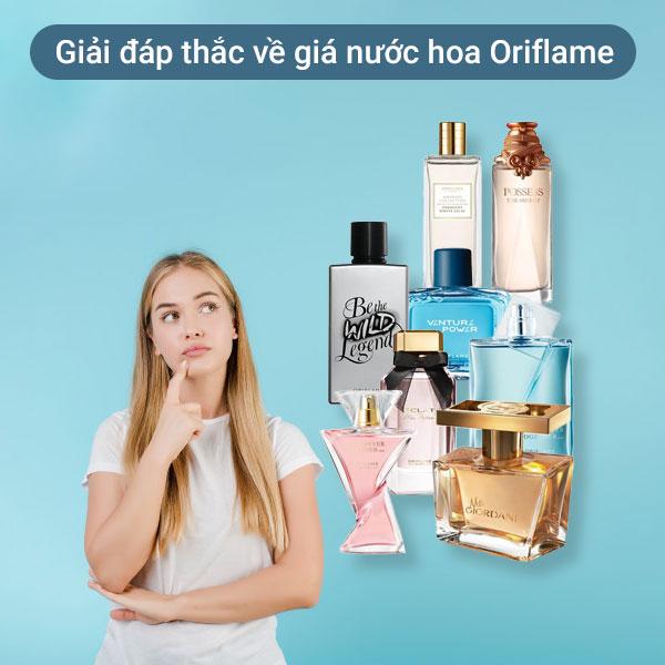 nuoc-hoa-oriflame-gia-bao-nhieu-1