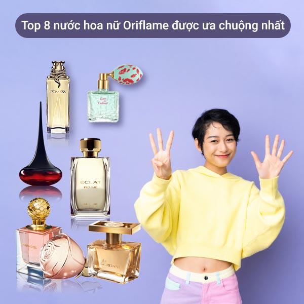 nuoc-hoa-oriflame-nu-nao-thom-1