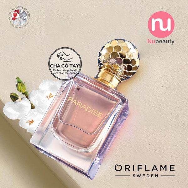 nuoc-hoa-oriflame-nu-nao-thom-9