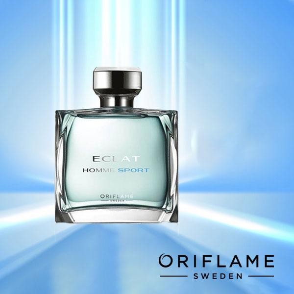 review-nuoc-hoa-nam-oriflame-6