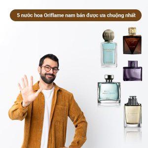 review-nuoc-hoa-nam-oriflame-1