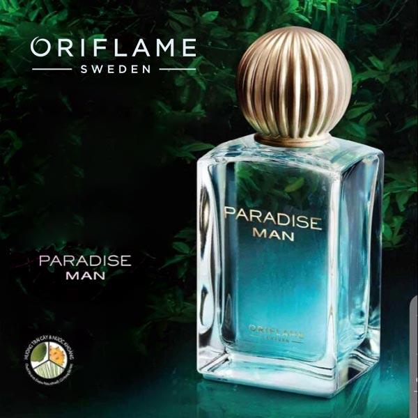 review-nuoc-hoa-nam-oriflame-8