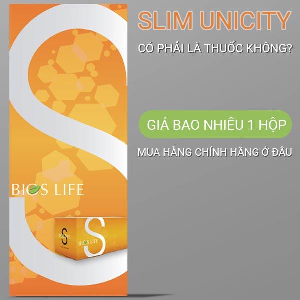 giam-can-bios-life-slim-nhatki247-1