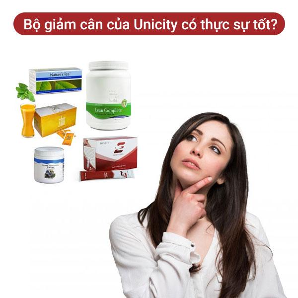 bo-giam-can-unicity-nhatki247-1
