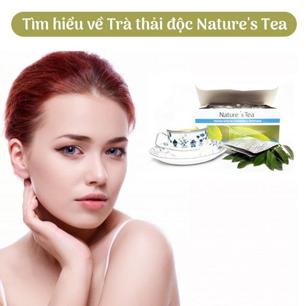 tra-giam-can-nature-tea-nhatki247-1