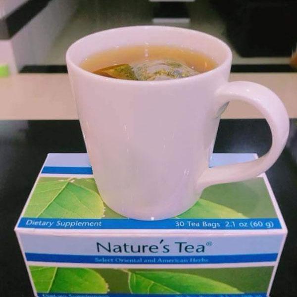 tra-giam-can-nature-tea-nhatki247-3