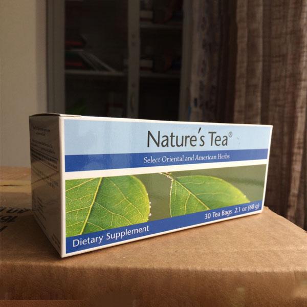 tra-giam-can-nature-tea-nhatki247-4