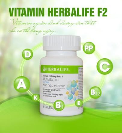 Vitamin-tong-hop-Herbalife