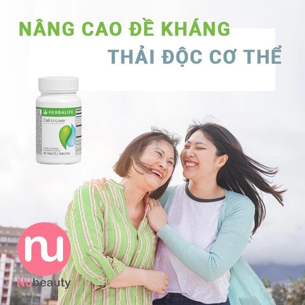 cach-uong-sua-herbalife-giam-can-nhatki247-6