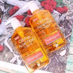 cong-dung-sua-rua-mat-neutrogena-oil-free-acne-wash-1024x1024