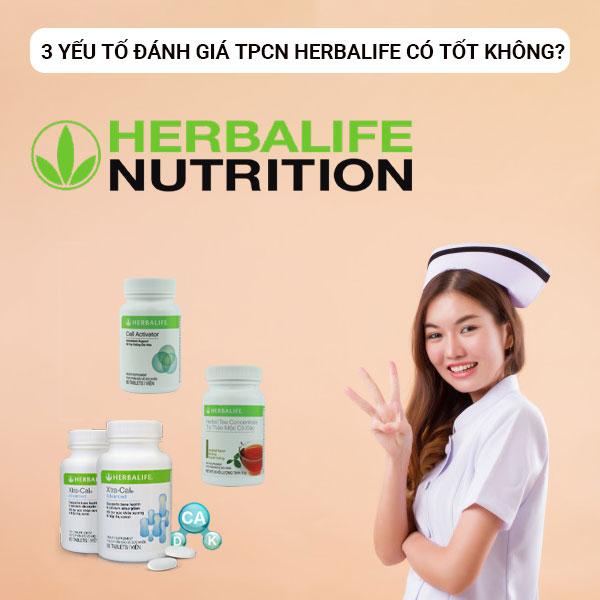 tac-hai-của-thuc-pham-chuc-nang-herbalife-nhatki247-1