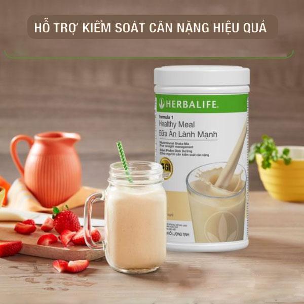san-pham-dinh-duong-bua-an-lanh-manh-herbalife-nhatki247-1
