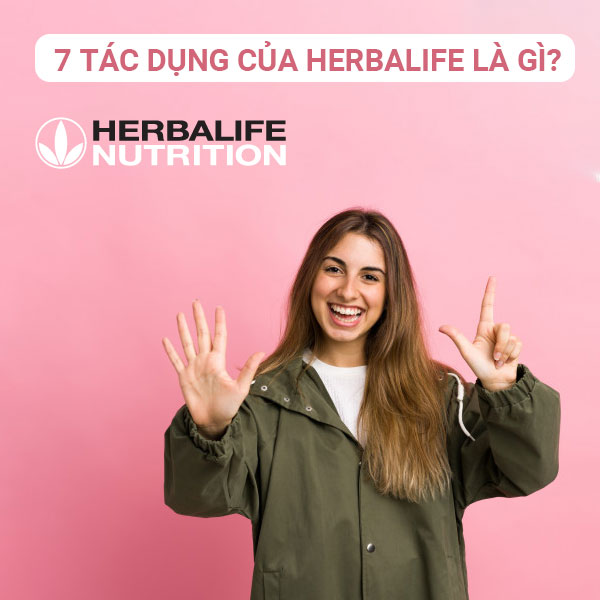 tac-dung-cua-herbalife-nhatki247-1
