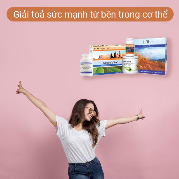 thai-doc-unicity-nhatki247-8