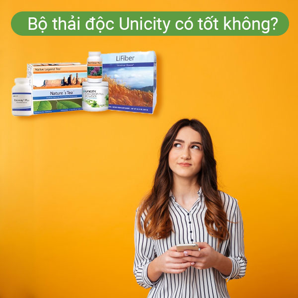 thai-doc-unicity-nhatki247-1