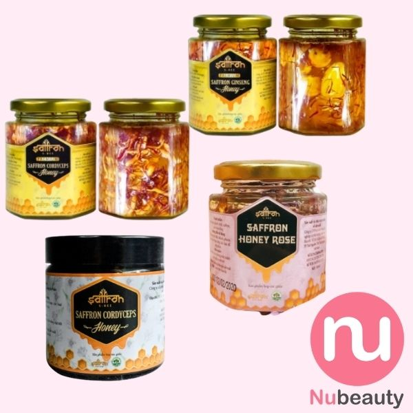 Saffron-tay-a-nubeauty-2.jpg