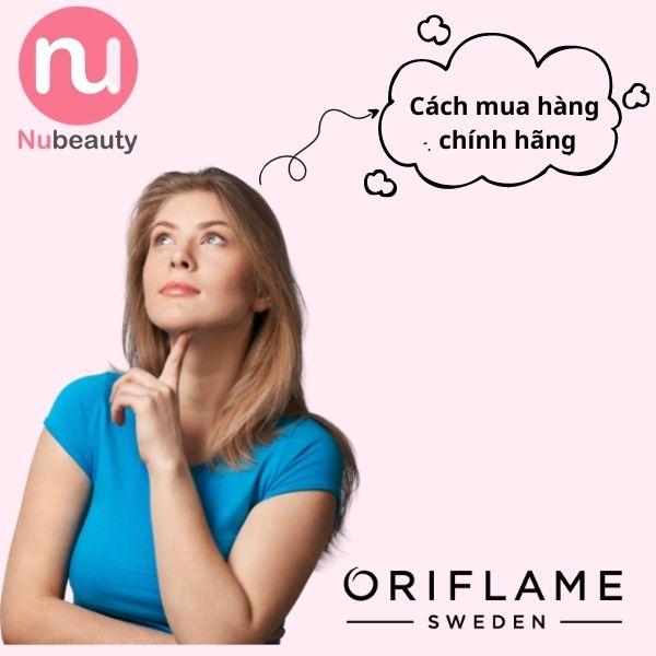 my-pham-oriflame-nubeauty-12