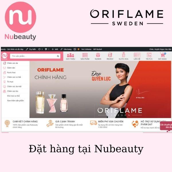 my-pham-oriflame-nubeauty-13