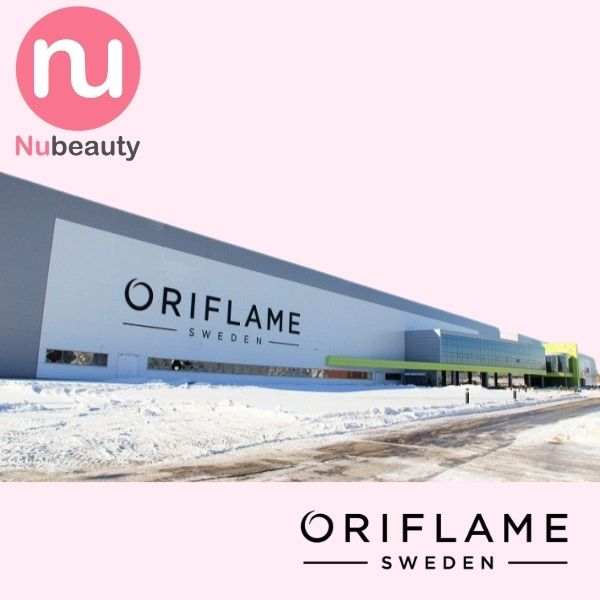 my-pham-oriflame-nubeauty-2