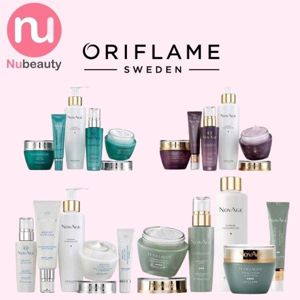 my-pham-oriflame-nubeauty-4