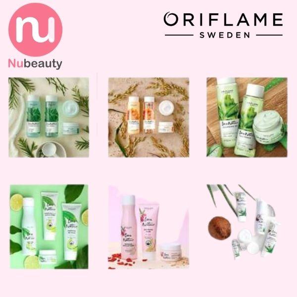 my-pham-oriflame-nubeauty-6