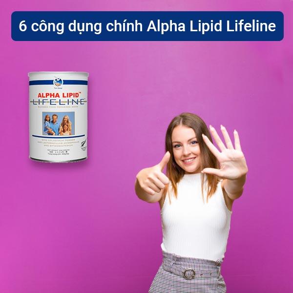 Sữa non alpha lipid cho người tiểu đường nhatky247 2