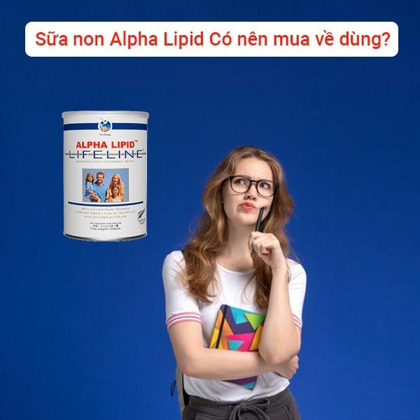 review-sua-alpha-lipid-co-tot-khong-nhatki247-1