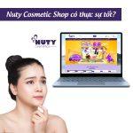 review-su-that-nuty-cosmetic-shop-co-lua-dao-hang-fake-khong-1