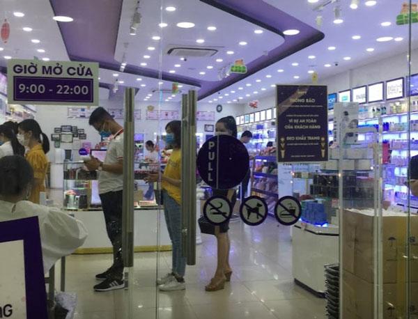 review-su-that-nuty-cosmetic-shop-co-lua-dao-hang-fake-khong-2