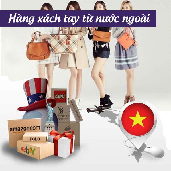 review-su-that-nuty-cosmetic-shop-co-lua-dao-hang-fake-khong-5